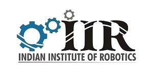 Indian Institute of Robotics